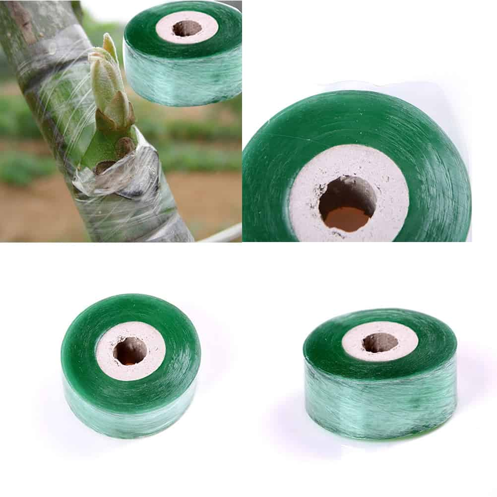 Grafting Tape 100m Gardening Tool